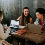 Outsourcing IT czy i kiedy jest konieczna zabezpieczenie informatyczne dla firm?